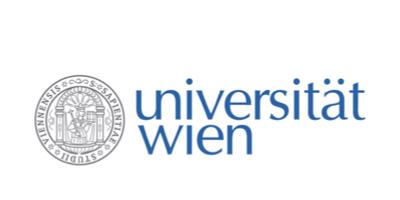 Logo of UniVie.